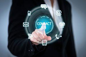digitaal-klantcontact